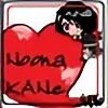 kane-noona's avatar