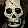kane1313's avatar