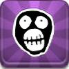 kane2007uk's avatar
