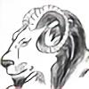 kane279's avatar