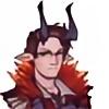 Kane305's avatar
