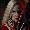 Kane4420's avatar