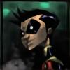 Kane79's avatar
