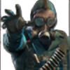 kane809's avatar