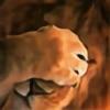 kane8888888888's avatar