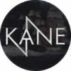 KaneArtworks's avatar