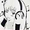 KaneCarmenPD13's avatar