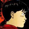 Kaneda-Gonbei's avatar