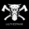 KaneDarkane's avatar