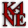 Kanee's avatar