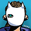 Kaneeix's avatar