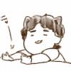 kaneeli's avatar