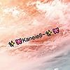 kaneie8's avatar