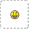 Kanek06's avatar