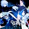 KaNeKi--Ken's avatar