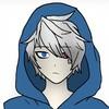 Kaneki76440's avatar