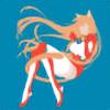 KanekiKen14's avatar