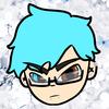 KanekiShoki's avatar