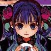 KanekisSenpai's avatar