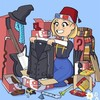 kanelbrod's avatar