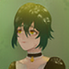 Kanenena's avatar