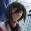 KanesakiHyudou's avatar
