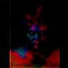 kanesDarkMuse's avatar