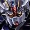 Kanesugu's avatar