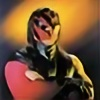 KaneTheOmega's avatar