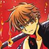 KaneUchiha21-2's avatar