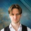 KaneUniverse's avatar