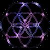 Kanevoart's avatar