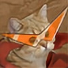 kaneXalex's avatar