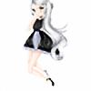 KanexArt's avatar