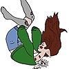 kaneylane's avatar