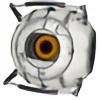 kang0425's avatar