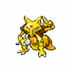 Kangaflora's avatar