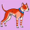 Kangaleer-Kennels's avatar