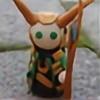 kangarawr's avatar