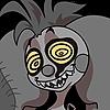 KangarooBun's avatar