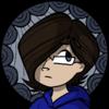 Kangaroodle's avatar