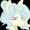Kangarooirwin's avatar