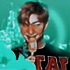 kangarooss's avatar