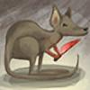 KangarooWithAKnife's avatar