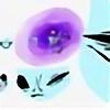 kangaroozieloo's avatar