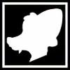Kangarou's avatar