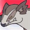 KangasKid's avatar