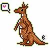 kangatoo's avatar