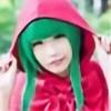kangCheyu's avatar