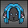 kange's avatar